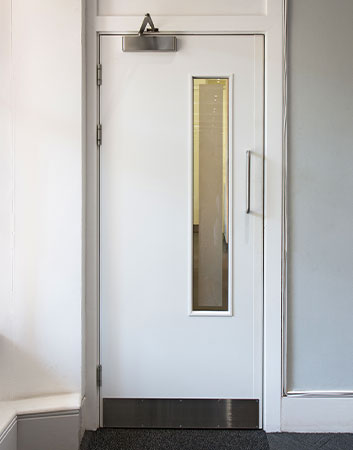 Fd60 Fd60 Fire Doors Prestige Fire Door Services