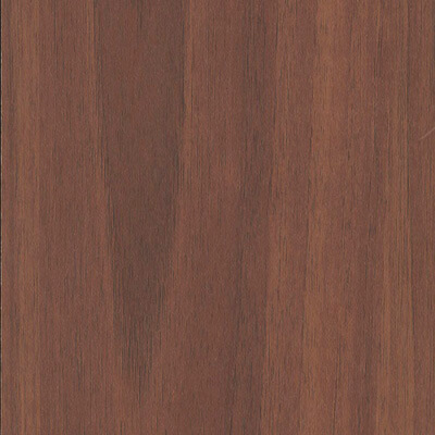 F6932 MachiatoWalnut Swatch