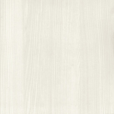 F8841 WhiteAsh Swatch